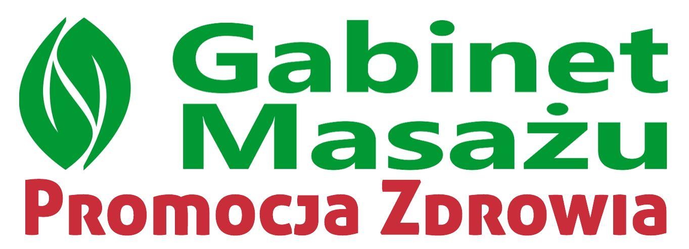Gabinet Masażu Promocja Zdrowia - Szczecin Prawobrzeże Dąbie
