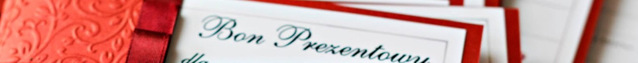 bony prezentowe masaż szczecin dąbie